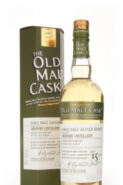 Ardmore 15 Year Old 1996 - Old Malt Cask (Douglas Laing) Single Malt Whisky