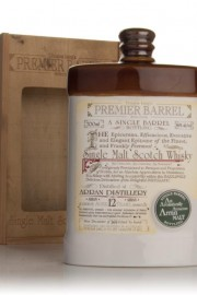 Arran 12 Year Old - Premier Barrel (Douglas Laing) Single Malt Whisky