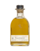 Talisker 1973 28 Year Old Single Cask Oddbins' Exclusive
