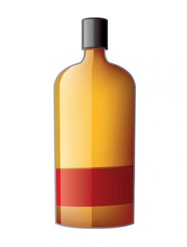 Thomas H Handy Sazerac Bottled 2010
