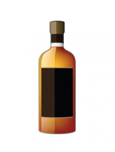 Nikka 1995 Coffey Grain Whisky Cask #189470