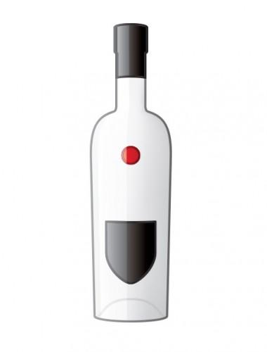 Spirytus Rektyfikowany Vodka Polmos