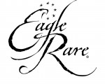 Eagle Rare Whiskey